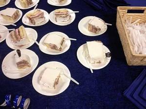 Tårtan 2